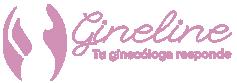 Gineline